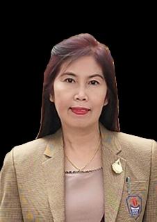 Ms. Apatsarin Chantorn