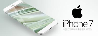iphone 7 videos