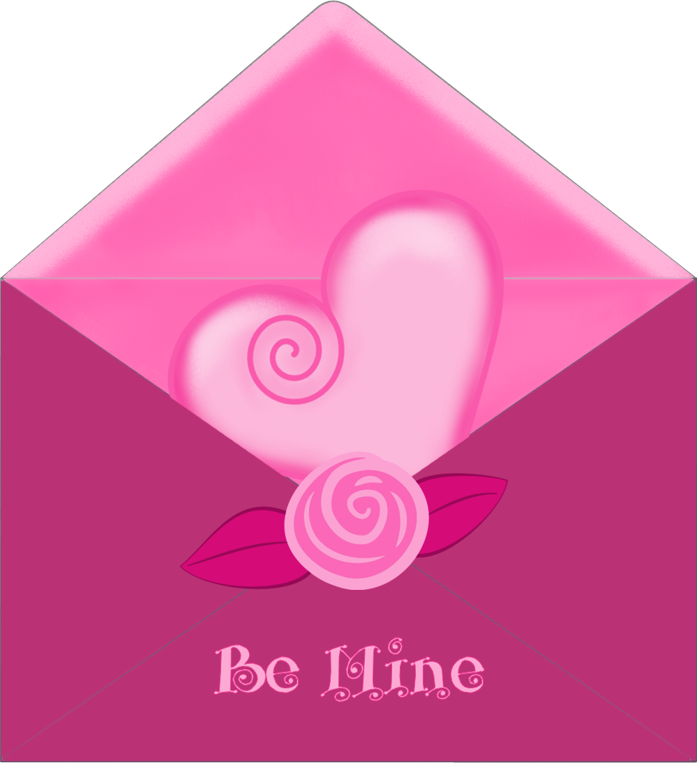 Blog cat lico navide o im genes de corazones - Imagenes de corazones navidenos ...