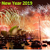 2019 Happy New Year Message, SMS, for Family, Friend, WhatsApp