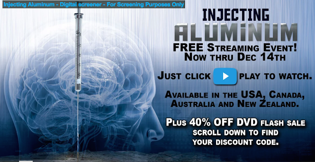 http://cinemalibrestudio.com/injecting-aluminum/IAevent.html