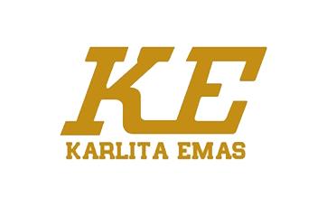 Loker SMK Terbaru Welder Via Email PT. Karlita Emas Cibitung - Bekasi