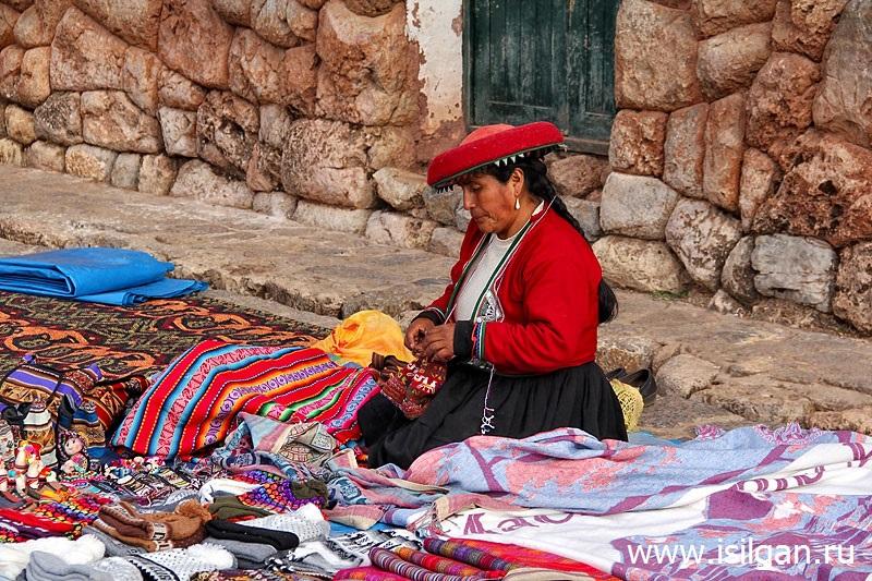 Gorod-Chinchero-Svjashhennaja-Dolina-Inkov-Peru