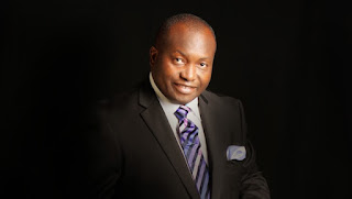 Release Ifeanyi Ubah with 48 hours, Court orders DSS
