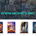 Stream Movies TV Pro Script