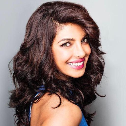 FamousCelebrityBible | Priyanka Chopra