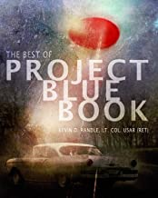 The Best of Project Blue Book