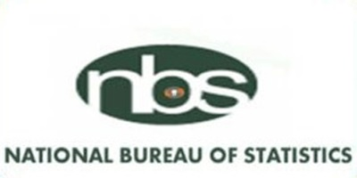 Inflation rises to 17.6% in August, says NBS