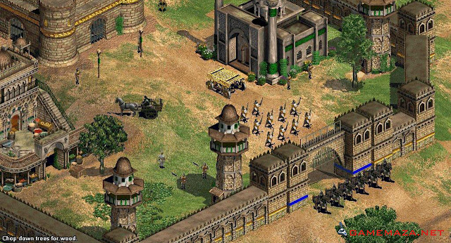 Age-Of-Empires-2-The-Age-Of-Kings-Game-Free-Download