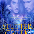 Shutter Creek with Ann Swann