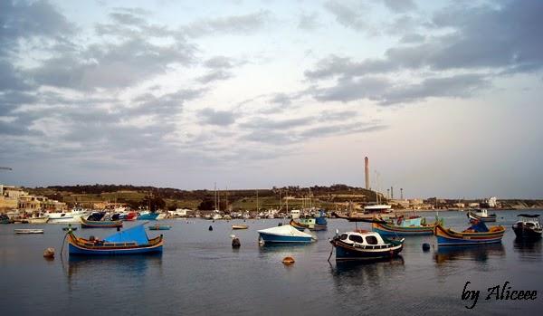 luzzu-Marsaxlokk-port-malta