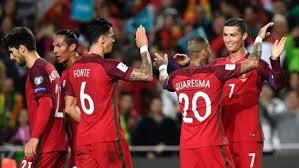 اون لاين مشاهدة مباراة البرتغال وايران بث مباشر 25-6-2018 كاس العالم اليوم بدون تقطيع