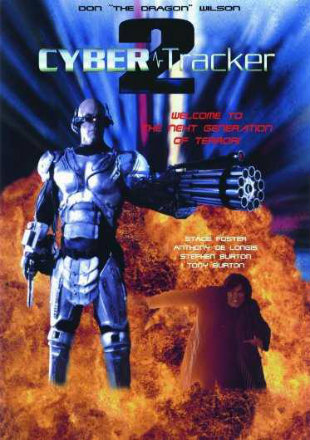 Cyber Tracker 2 1995 DVDRip 850MB Hindi Dual Audio 544p x264 Watch Online Full Movie Download bolly4u
