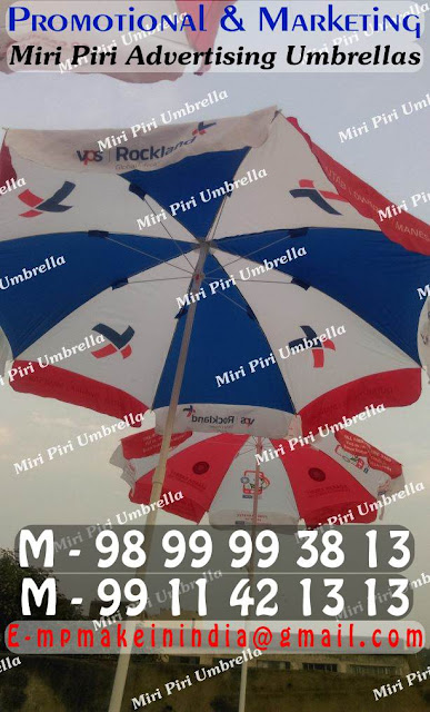 Commercial Market Umbrellas, Commercial Patio Umbrellas Wind Resistant, Commercial Umbrellas for Restaurants,