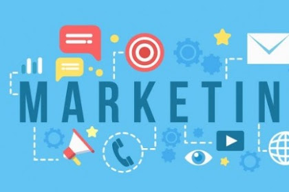 Digital Marketing Use for Your Business