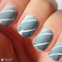 http://alionsworld.blogspot.com/2015/06/blaugraues-striping-gradient.html