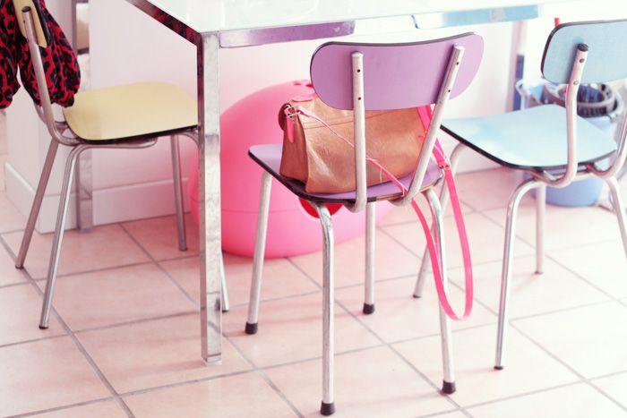 yiyou from mars blog mode vintage et lifestyle bordeaux le formica c 39 est formidable. Black Bedroom Furniture Sets. Home Design Ideas
