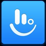 ျမန္မာကီးဘုတ္ အပါအဝင္ ႏုိင္ငံတစ္ကာ အားလုံးကုိ အသုံးျပဳႏုိင္မယ္႕  TouchPal Cute Emoji Keyboard v5.8.1.4 Apk