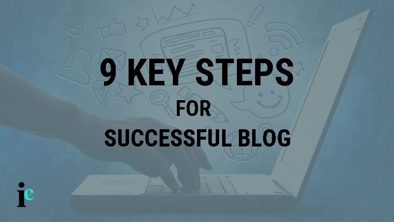how to write a successful blog The problem with blogging and creating a blog post is the fact that you can spend  hours on writing and never get ranked here is a simple formula you can use to.