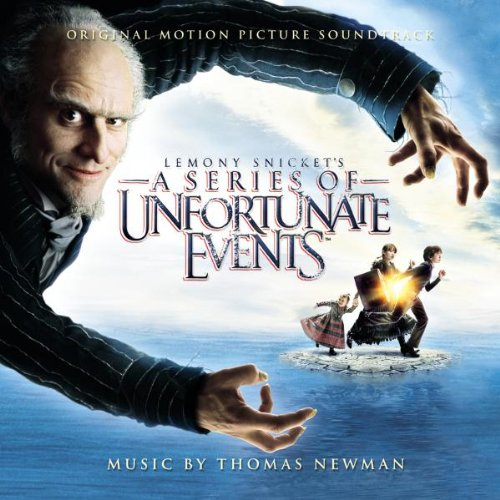 A Series of Unfortunate Events (2004) Dual Audio 720p BluRay 1GB