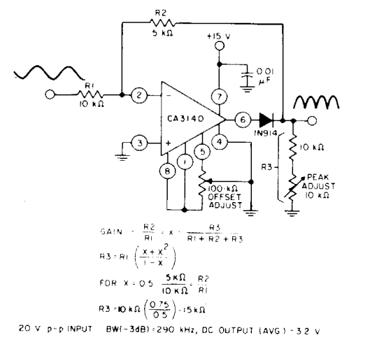 simple rapid battery charger circuit diagram electronic circuit