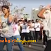 girls and boys performance at  ''WOMEN'S DAY SPECIAL'' at raahgiri day hyderabad video