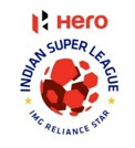 Hero Indian Super League 2016: Opening Ceremony to Celebrate the Cultural Diversity and Spirit of the Eight States in the North East Region