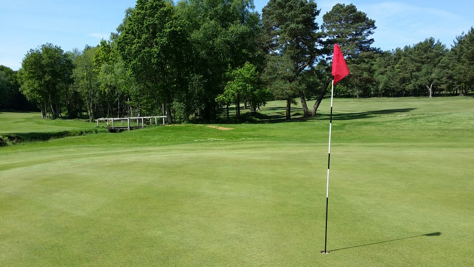 joe dorish sports  pga golf prize money up for grabs at the 2017 bmw championship