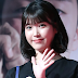 """IU didn't get her clothes sponsored and put her makeup by herself while filming """"Hyori's Guesthouse"""""""