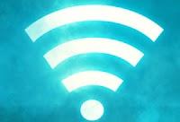 Come funzionano le reti wireless
