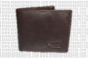 dompet kulit asli murah dompet kulit asli panjang pria dompet kulit asli wanita dompet kulit bagus dompet kulit bandung dompet kulit cibaduyut dompet kulit cowok
