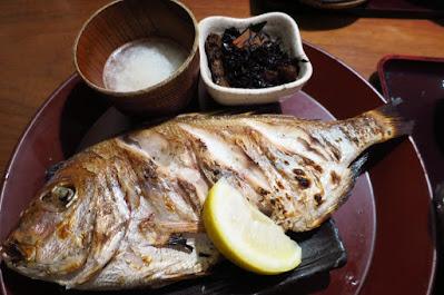 Ootoya, chidai yaki