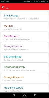 Airtel_broadband_manage_services