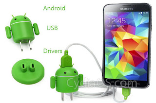 SUMSUNG_USB_Driver_for_Mobile_Phones