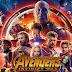 La Majestuosidad Estética de Avengers: Infinity War