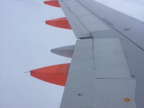 Trip to London!