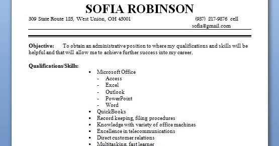 manager of tire sales sample resume format in word free