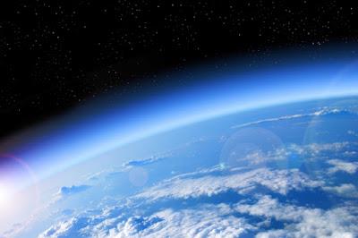 ayın atmosferinin olmamasının sonuçları