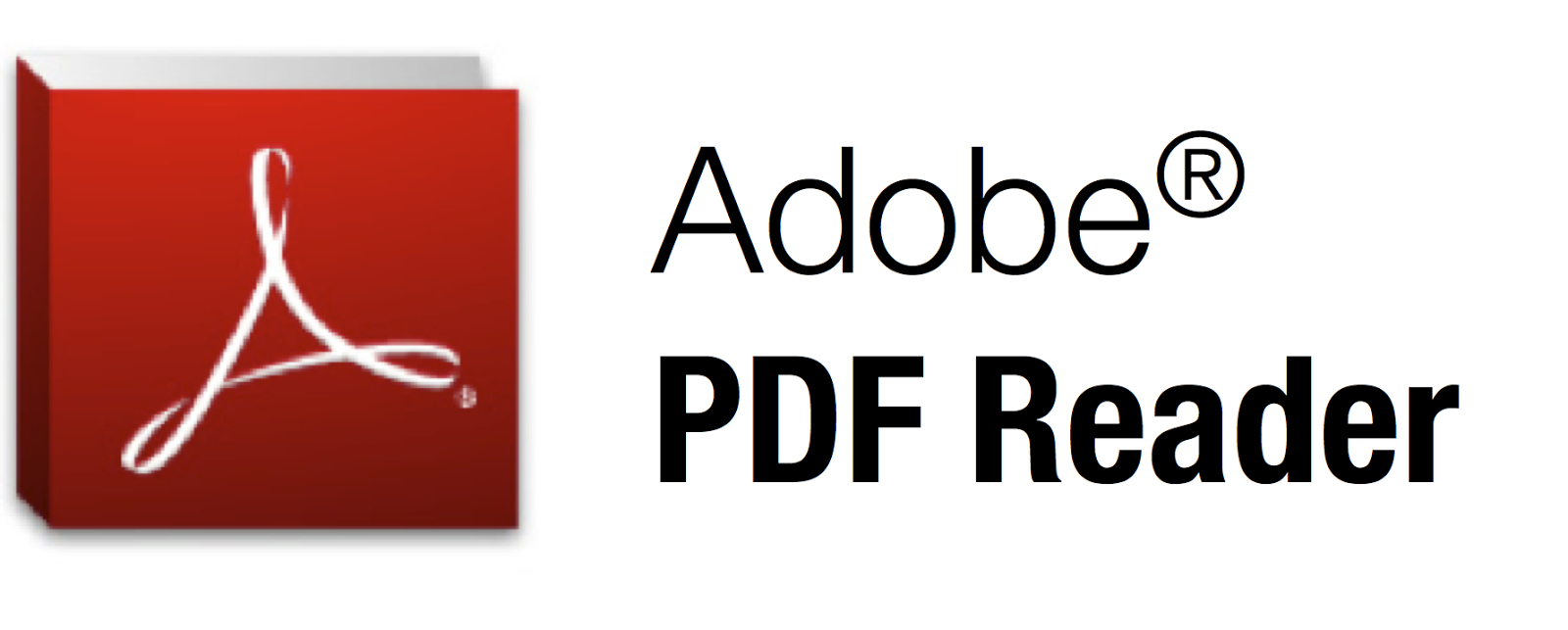 Adobe Reade