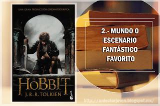 https://porrua.mx/libro/GEN:9786070724145/el-hobbit-edic-pelicula-2014/tolkien-j-r-r/9786070724145