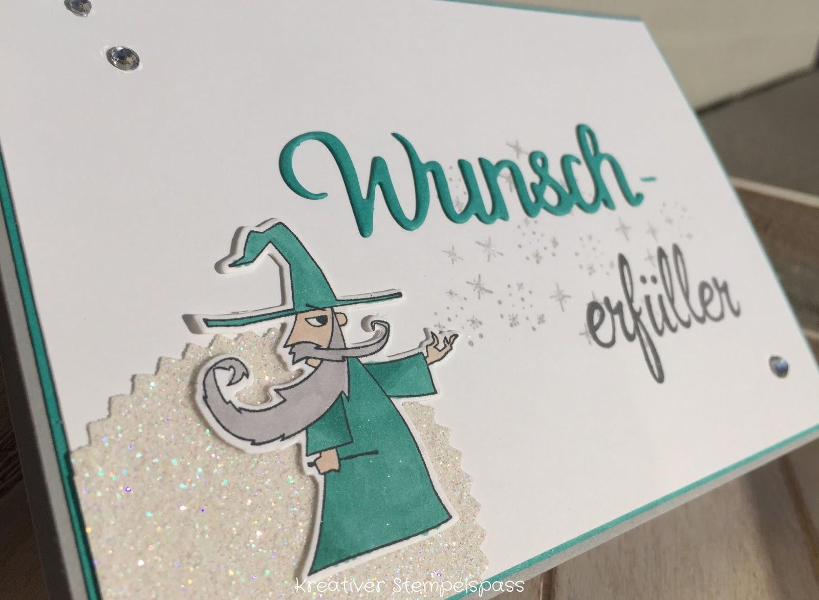 Niedlich Hausgemachte Geschenkgutschein Vorlagen Bilder - Entry ...