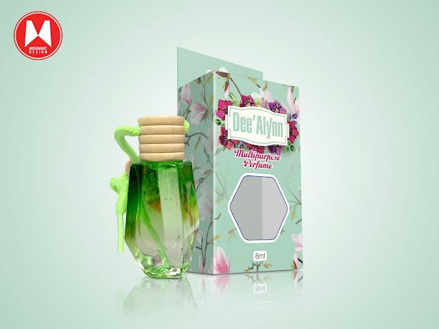 design dan print kotak, kotak perfume, packaging perfume, design kotak perfume, design unik, design cantik, design kreatif, kuala lumpur, packaging perfume