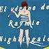 Reseña: El verano de Raymie Nightingale