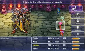 final fantasy, final fantasy v, final fantasy 5, download, game, full version, crack, download final fantasy v for pc, pc, us