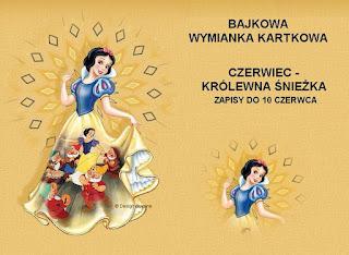 http://misiowyzakatek.blogspot.com/2015/06/bajkowa-wymianka-kartkowa-krolewna.html