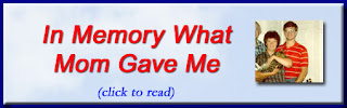 http://mindbodythoughts.blogspot.com/2011/01/in-memory-of-what-my-mom-gave-me.html