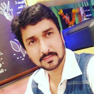 Sanjay Pandey Photo - Sanjay Pandey Wiki, Family, Wife, Films Image