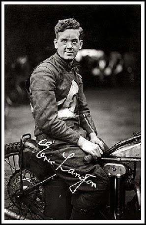 Speedway Archive National League 1933 Rider Statistics