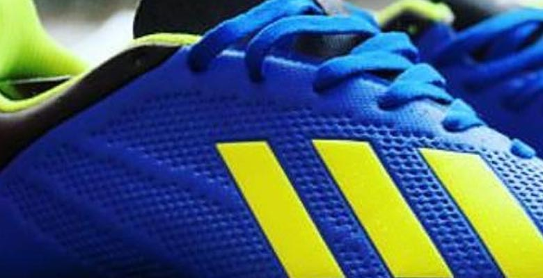 3aaa445f9 All-New Next-Gen Adidas X 18.1  Energy Mode  2018 World Cup Boots Leaked