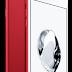 iPhone 7 Plus first high Copy ايفون ٧ بلس هاي كوبي امريكي